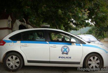 peripoliko_paramythia_police_seliani-370x250.jpg