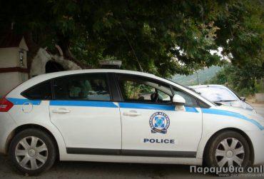 peripoliko_paramythia_police_seliani-370x251.jpg