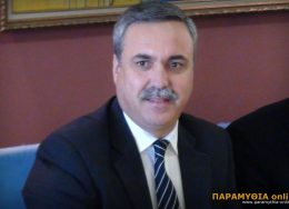 lamprou_alkiviadis_1b-260x188.jpg