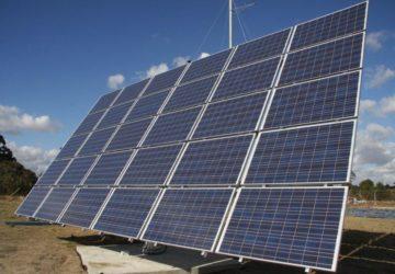 fotovoltaika_paramythia-360x250.jpg