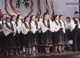 fop_34o-festival-paradosiakon-horon-fititikon-estion-thesalonikis-260x188.jpg