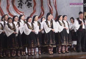 fop_34o-festival-paradosiakon-horon-fititikon-estion-thesalonikis-360x250.jpg