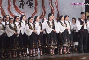 fop_34o-festival-paradosiakon-horon-fititikon-estion-thesalonikis-370x250.jpg