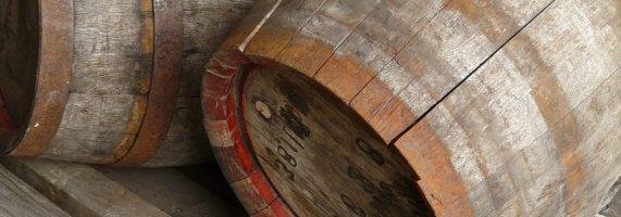 varelia-wine-vaimakis-571x200.jpg