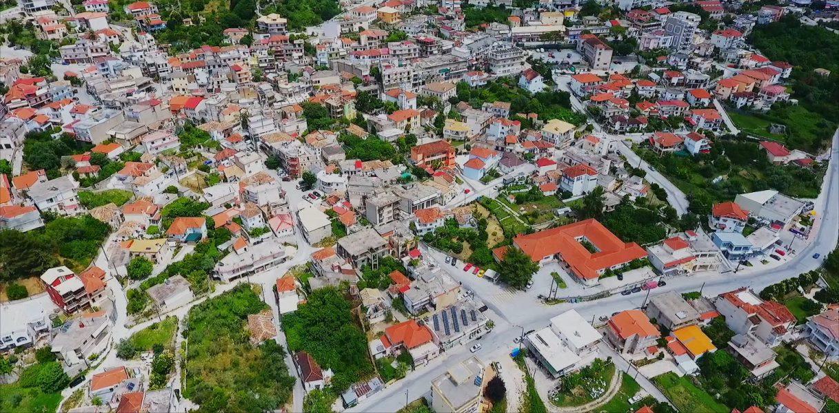 Θεσπρωτία: Αγγίζει το 100% η πληρότητα στα τοπικά ξενοδοχεία για το τριήμερο