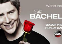 bachelor-260x188.jpg