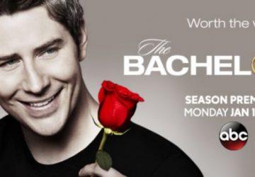bachelor-360x250.jpg
