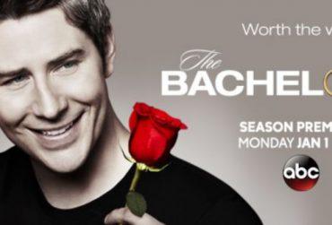 bachelor-370x251.jpg