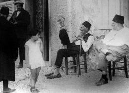 evreoi_sinagogi-260x188.jpg