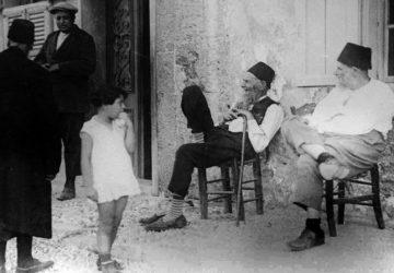 evreoi_sinagogi-360x250.jpg