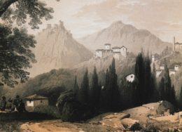 paramythia-1825-cover-260x188.jpg