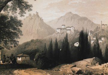 paramythia-1825-cover-360x250.jpg