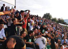 paramythia-supporters-2018-260x188.jpg