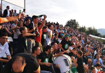 paramythia-supporters-2018-360x250.jpg
