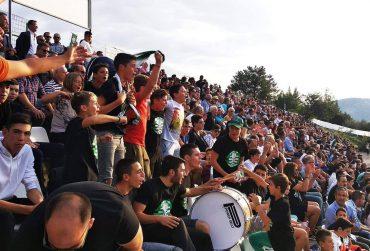 paramythia-supporters-2018-370x251.jpg