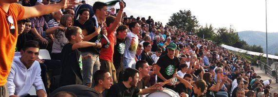 paramythia-supporters-2018-571x200.jpg