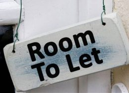 rooms-to-let-260x188.jpg