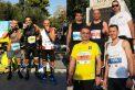 marathonios-18-122x82.jpg