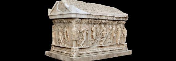 sarkofagos-fotikikis-paramythia-571x200.jpg
