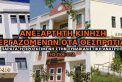 anexartiti-kinisi-ergazomenon-ota-thesprotias-122x82.jpg