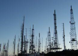 antenas_b-260x188.jpg