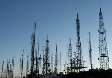 antenas_b-360x250.jpg