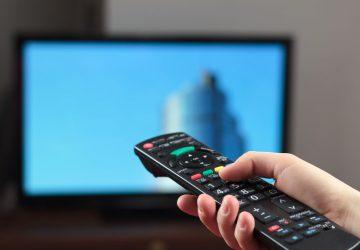 kanalia-tv-360x250.jpg