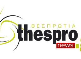 logo-thespro-news-260x188.jpg