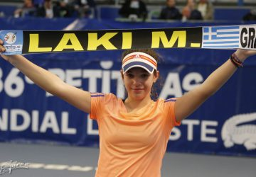 mixaela-laki-tennis-360x250.jpg