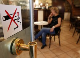smoking-antikapnistikos-nomos-260x188.jpg