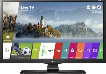 tv-360x250.jpg