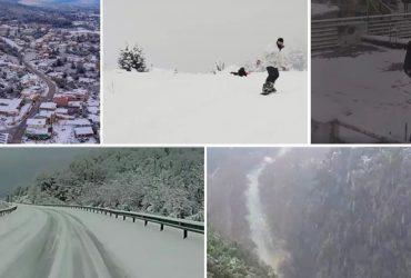 viral-video-snow-paramythia-370x250.jpg