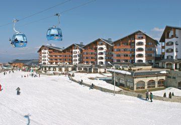kempinskii-hotel-grand-arena-bansko_10485_original-360x250.jpg