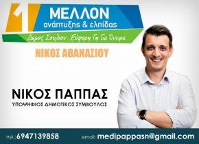 banner-elections-nikos-papas