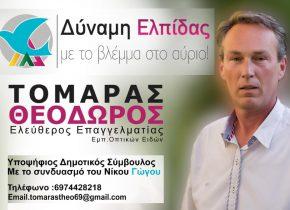 banner-elections-THODORIS-TOMARAS