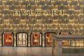 bvlgari-store-19-122x82.jpg