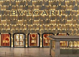 bvlgari-store-19-260x188.jpg