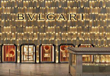 bvlgari-store-19-360x250.jpg