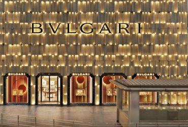 bvlgari-store-19-370x250.jpg