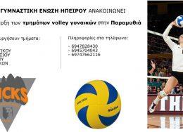 volley-paramythia-260x188.jpg