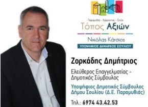 banner-elections-dimitris-zorkadis