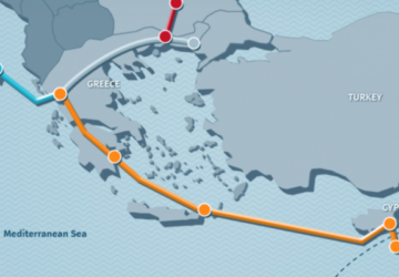 gasdotto-eastmed-igi-poseidon-790x400-360x250.png
