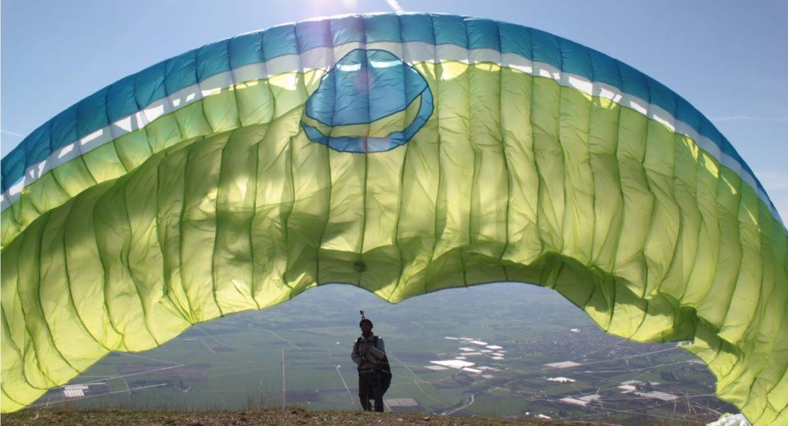 Θεσπρωτία: Όλα έτοιμα για το πανελλήνιο πρωτάθλημα Παρα5 στην Παραμυθιά | 14,15,16 και 17 Ιουνίου
