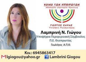 banner-electinos-giogou