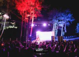 camp-music-project-19-260x188.jpg