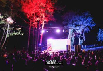 camp-music-project-19-360x250.jpg