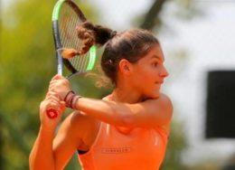 michaela-laki-tenis-260x188.jpg