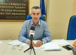 kostas-papas-260x188.jpg