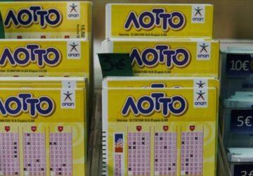 lotto-360x250.jpg