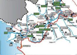 map-arxaios-kalamas-260x188.jpg